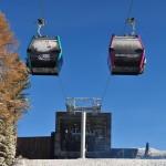 nuove cabine alpe lusia bellamonte 150x150 Demo Team Italia la sciata coreografica sulle piste di Bellamonte, Val di Fiemme