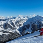 pampeago 150x150 Sciare in Val di Fiemme, Ski Center Latemar aperto dal 27 novembre. Nuova seggiovia Agnello.