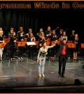 pentagramma-winds-in-concerto-moena-fiemme-fassa