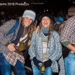 san martin 2016 predazzo10 150x150 San Martin 2016 a Predazzo   Foto e Video