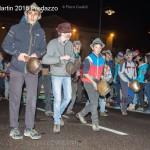 san martin 2016 predazzo111 150x150 San Martin 2016 a Predazzo   Foto e Video
