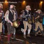san martin 2016 predazzo12 150x150 San Martin 2016 a Predazzo   Foto e Video