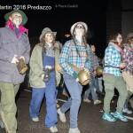 san martin 2016 predazzo13 150x150 San Martin 2016 a Predazzo   Foto e Video