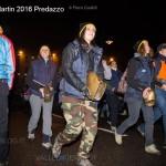 san martin 2016 predazzo14 150x150 San Martin 2016 a Predazzo   Foto e Video