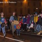 san martin 2016 predazzo15 150x150 San Martin 2016 a Predazzo   Foto e Video