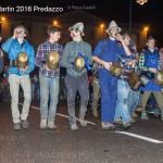 san martin 2016 predazzo18 150x150 San Martin 2016 a Predazzo   Foto e Video