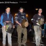 san martin 2016 predazzo19 150x150 San Martin 2016 a Predazzo   Foto e Video