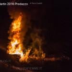 san martin 2016 predazzo1a 150x150 San Martin 2016 a Predazzo   Foto e Video