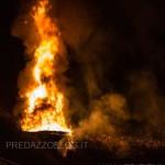 san martin 2016 predazzo21 150x150 San Martin 2016 a Predazzo   Foto e Video