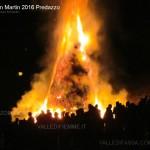 san martin 2016 predazzo211 150x150 San Martin 2016 a Predazzo   Foto e Video