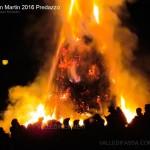 san martin 2016 predazzo22 150x150 San Martin 2016 a Predazzo   Foto e Video