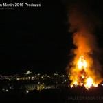 san martin 2016 predazzo23 150x150 San Martin 2016 a Predazzo   Foto e Video