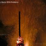 san martin 2016 predazzo30 150x150 San Martin 2016 a Predazzo   Foto e Video