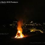 san martin 2016 predazzo32 150x150 San Martin 2016 a Predazzo   Foto e Video