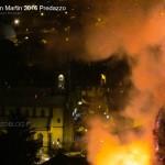 san martin 2016 predazzo33 150x150 San Martin 2016 a Predazzo   Foto e Video