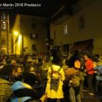 san martin 2016 predazzo35 150x150 San Martin 2016 a Predazzo   Foto e Video