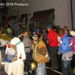 san martin 2016 predazzo36 150x150 San Martin 2016 a Predazzo   Foto e Video