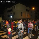 san martin 2016 predazzo37 150x150 San Martin 2016 a Predazzo   Foto e Video