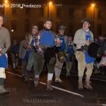 san martin 2016 predazzo41 150x150 San Martin 2016 a Predazzo   Foto e Video