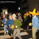 san martin 2016 predazzo42 150x150 San Martin 2016 a Predazzo   Foto e Video