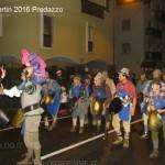 san martin 2016 predazzo43 150x150 San Martin 2016 a Predazzo   Foto e Video
