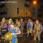 san martin 2016 predazzo44 150x150 San Martin 2016 a Predazzo   Foto e Video
