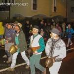 san martin 2016 predazzo45 150x150 San Martin 2016 a Predazzo   Foto e Video