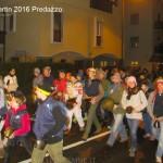 san martin 2016 predazzo48 150x150 San Martin 2016 a Predazzo   Foto e Video