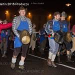 san martin 2016 predazzo51 150x150 San Martin 2016 a Predazzo   Foto e Video