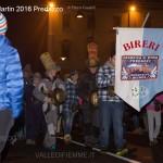 san martin 2016 predazzo7 150x150 San Martin 2016 a Predazzo   Foto e Video
