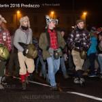 san martin 2016 predazzo8 150x150 San Martin 2016 a Predazzo   Foto e Video