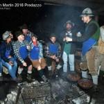 san martino 2016 predazzo fiemme1 150x150 San Martin 2016 a Predazzo   Foto e Video