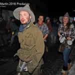 san martino 2016 predazzo fiemme106 150x150 San Martin 2016 a Predazzo   Foto e Video