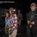 san martino 2016 predazzo fiemme107 150x150 San Martin 2016 a Predazzo   Foto e Video
