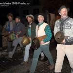 san martino 2016 predazzo fiemme112 150x150 San Martin 2016 a Predazzo   Foto e Video