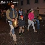 san martino 2016 predazzo fiemme116 150x150 San Martin 2016 a Predazzo   Foto e Video