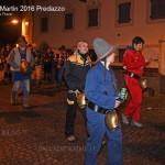 san martino 2016 predazzo fiemme118 150x150 San Martin 2016 a Predazzo   Foto e Video