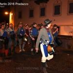 san martino 2016 predazzo fiemme119 150x150 San Martin 2016 a Predazzo   Foto e Video