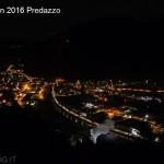 san martino 2016 predazzo fiemme12 150x150 San Martin 2016 a Predazzo   Foto e Video