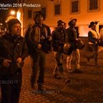 san martino 2016 predazzo fiemme123 150x150 San Martin 2016 a Predazzo   Foto e Video