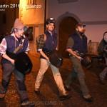 san martino 2016 predazzo fiemme129 150x150 San Martin 2016 a Predazzo   Foto e Video