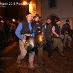 san martino 2016 predazzo fiemme130 150x150 San Martin 2016 a Predazzo   Foto e Video