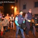san martino 2016 predazzo fiemme131 150x150 San Martin 2016 a Predazzo   Foto e Video