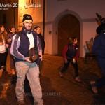 san martino 2016 predazzo fiemme132 150x150 San Martin 2016 a Predazzo   Foto e Video