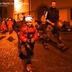 san martino 2016 predazzo fiemme136 150x150 San Martin 2016 a Predazzo   Foto e Video
