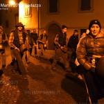 san martino 2016 predazzo fiemme137 150x150 San Martin 2016 a Predazzo   Foto e Video
