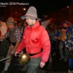 san martino 2016 predazzo fiemme138 150x150 San Martin 2016 a Predazzo   Foto e Video