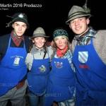 san martino 2016 predazzo fiemme14 150x150 San Martin 2016 a Predazzo   Foto e Video