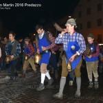 san martino 2016 predazzo fiemme144 150x150 San Martin 2016 a Predazzo   Foto e Video