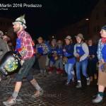san martino 2016 predazzo fiemme146 150x150 San Martin 2016 a Predazzo   Foto e Video